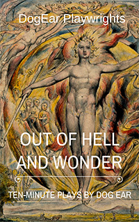 Hell and Wonder